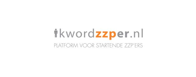 Ik_word_zzper_logo