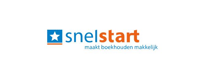 SnelStart_logo