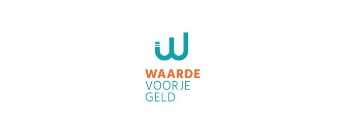 Waarde_voor_je_geld_logo